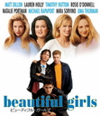 Beautiful Girls [Priced-down Reissue]