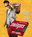Swingers [Priced-down Reissue] [Blu-ray]