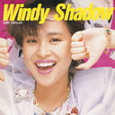 Windy Shadow [Blu-spec CD]