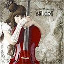 still doll / Kanon Wakeshima