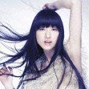 Ryusei no Namida / CHiAKi KURiYAMA