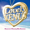 Lovely Venus [Blu-spec CD]