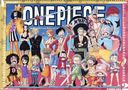 ONE PIECE Calendar 2015 (Wall Hanging Type) (Comic Calendar)