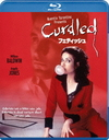 Curdled [Blu-ray]