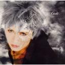 Oasis / Gackt