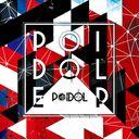 POIDOL-EP / POIDOL