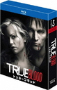 True Blood First Season Complete Box [Blu-ray]