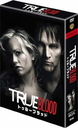 True Blood First Season Complete Box