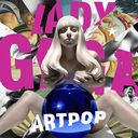 ARTPOP Deluxe Edition (Title subject to change) [w/ DVD, Limited Low-priced Edition]