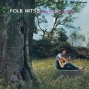 FOLK HITS!! [Cardboard Sleeve (mini LP)]