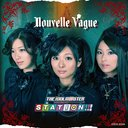 THE IDOLM@STER STATION!!! Nouvelle Vague