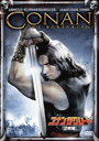 Conan The Barbarian [Limited Release]