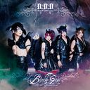 D.D.D -Dead.Devil.Dancing- / Black Gene For the Next Scene