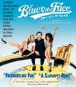 Blue In The Face [Priced-down Reissue] [Blu-ray]