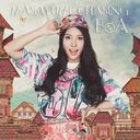 Masayume Chasing / BoA