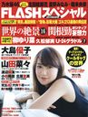 FLASH Special 2015 GW Issue / Kobunsha