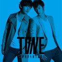 Tone [CD+DVD / Type B / Jacket B]