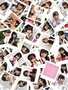 Ano Koro ga Ippai - AKB48 Music Video Collection - / AKB48