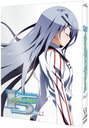 IS <Infinite Stratos> Vol.5 [Blu-ray]