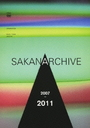 SAKANARCHIVE 2007-2011 - Sakankushon Music Video Collection -