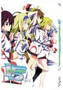 IS <Infinite Stratos> Vol.6 [Blu-ray]
