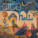 Notte [Cardboard Sleeve (mini LP)]