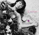 """Hikasa Yoko First Original Album """"Couleur"""" / Yoko Hikasa"""