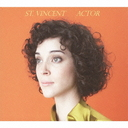 Actor/St.Vincent