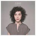 Marry Me/St.Vincent