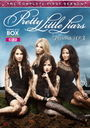 Pretty Little Liars <First Season> Complete Box