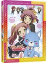 Baka to Test to Shokanju 2 Vol.4 [Blu-ray]