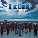 Blue World [CD+DVD]