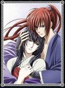 Rurouni Kenshin Tsuioku Hen (English Subtitles) [Blu-ray]