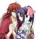 Rurouni Kenshin Seiso Hen (English Subtitles) [Blu-ray]