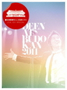DEEN at Budokan 2011 LIVE JOY SPECIAL [w/ CD, Limited Release]