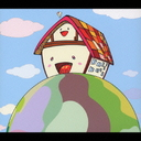 Home [1997-2000] / Yuzu