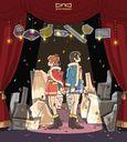 """Shojo Kageki Revue Starlight"" Soundtrack / Starlight Kyujyukyu Kumi"