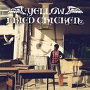 YELLOW FRIED CHICKENz I [CD+DVD / Type A]