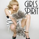 GiRLS SPiRiT / mini