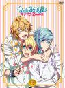 Uta no Prince-sama Maji LOVE 2000% 3 [DVD+CD]/Animation