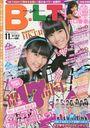 B.L.T Hokkaido, Miyagi ban / Tokyo News Tsushinsha