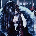 Deadly sin / D