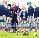 Houkago Colorful step-Bunkabu!- [COLORFUL BOX] / Game