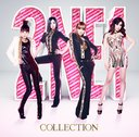 Collection [CD+2DVD]