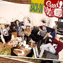 Good Job!! [CD+DVD]