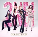 Collection [CD+DVD]
