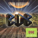 The Ocracy [CD+DVD]
