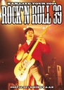 KAN LIVE TOUR 2001 Rock' n Roll 39
