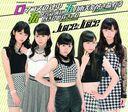 Romance No Tochuu / Watashi Ga Iu Mae Ni Dakishimenakyane / Samidare Bijo Ga Samidareru (Regular Edition) [CD]