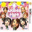 AKB48 + Me / Game